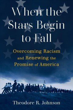 When the stars begin to fall overcoming racism and renewing the promise of America / Theodore Roosevelt Johnson III