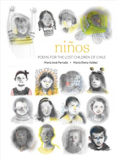 Niños : Poems for the Lost Children of Chile