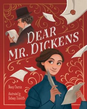 Dear Mr. Dickens