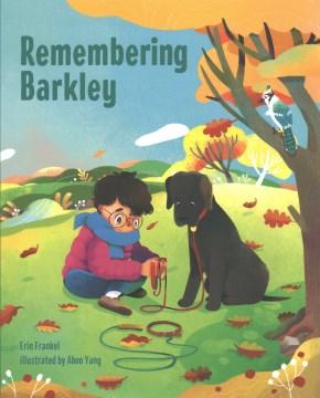 Remembering Barkley
