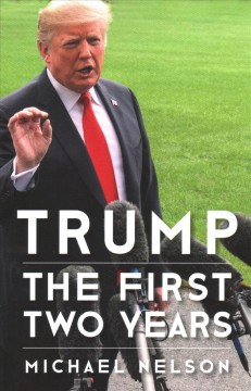 Trump : The First Two Years