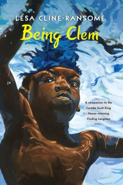 Being Clem