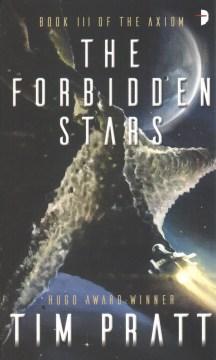 The Forbidden Stars