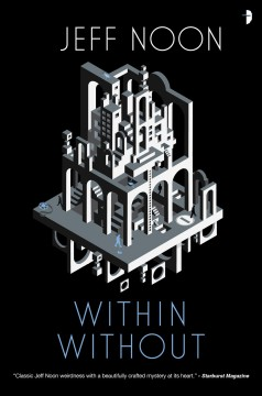 Within Without