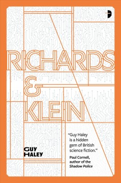 Richards & Klein