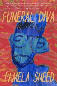 Funeral diva