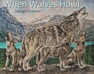 When Wolves Howl