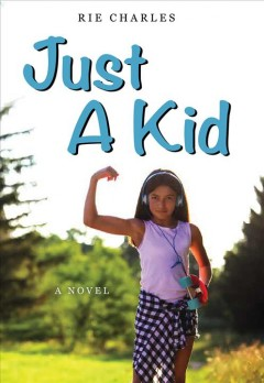 Just a Kid