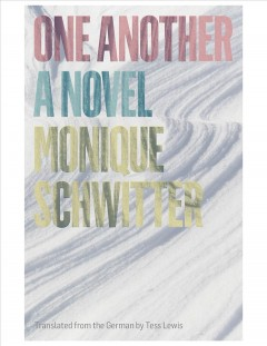 One another : a novel
