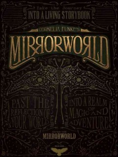 The Mirrorworld Anthology