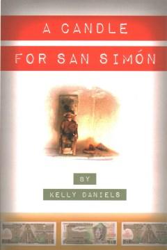 A Candle for San Simon