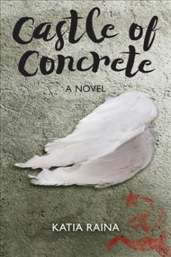 Castle of concrete : a novel