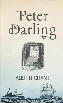 Peter Darling Austin Chant.