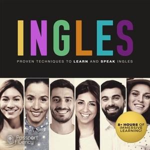 Ingles (CD)
