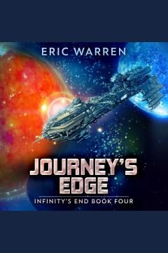 Journey's edge [electronic resource] / Eric Warren.
