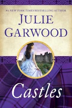 Castles Julie Garwood.