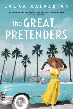 The great pretenders