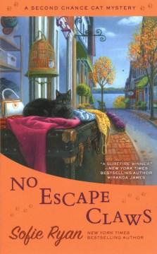 No Escape Claws