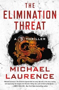 The elimination threat