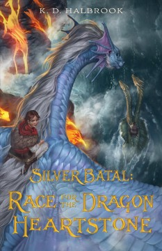 Race for the Dragon Heartstone