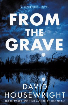 From the grave / David Housewright.
