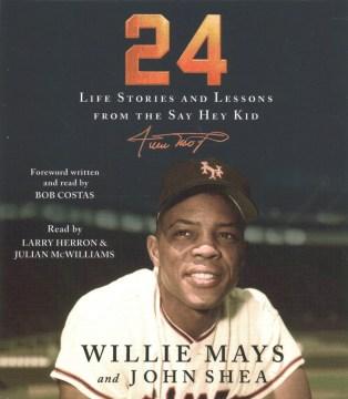 24 (CD)