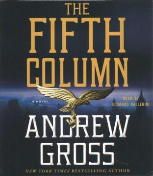 The Fifth Column (CD)