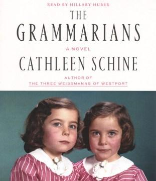 The Grammarians (CD)