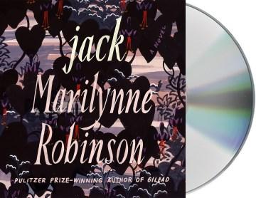 Jack (CD)