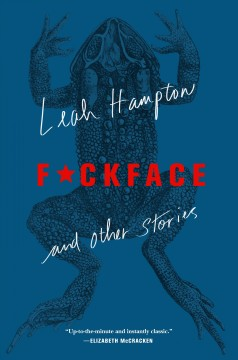 F*ckface : and other stories