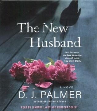 The New Husband (CD)
