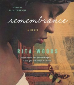 Remembrance (CD)