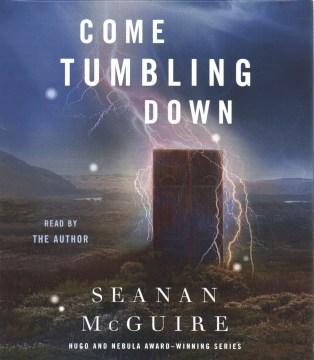 Come Tumbling Down (CD)