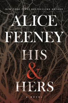 His & hers / Alice Feeney.