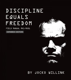 Discipline Equals Freedom : Field Manual Mk1-mod1