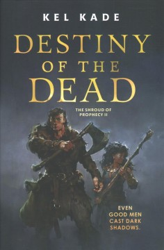 Destiny of the Dead