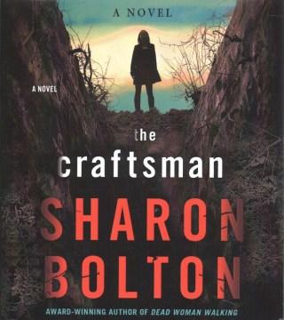 The Craftsman (CD)