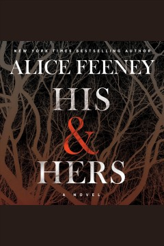 His & hers : a novel [electronic resource] / Alice Feeney.