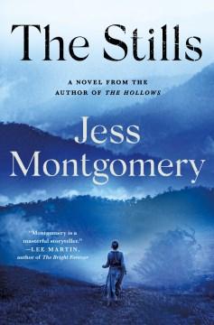 The stills / Jess Montgomery.