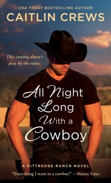 All Night Long With a Cowboy