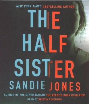 The Half Sister (CD)