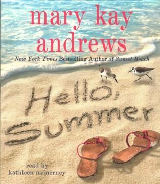 Hello, Summer (CD)