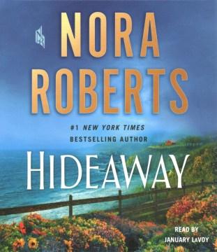 Hideaway (CD)