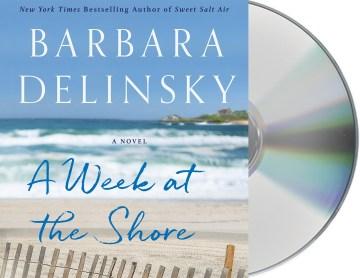 A Week at the Shore (CD)