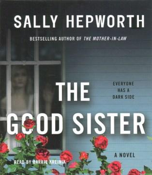 The Good Sister (CD)