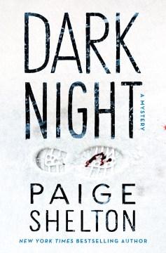 Dark night : a mystery