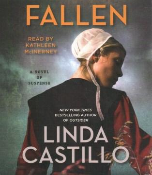 Fallen (CD)