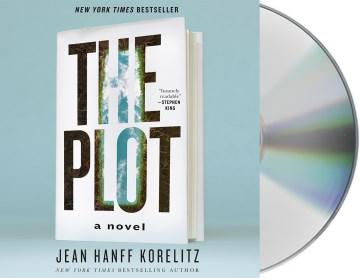 The Plot (CD)