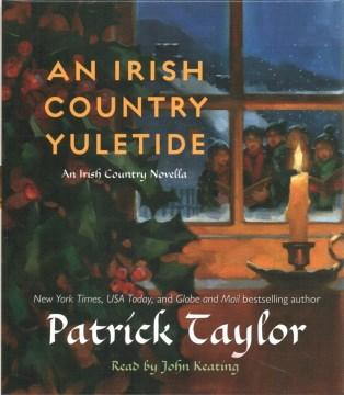 An Irish Country Yuletide (CD)