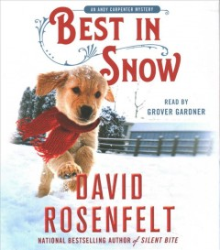 Best in Snow (CD)
